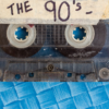 The 90s at Noon